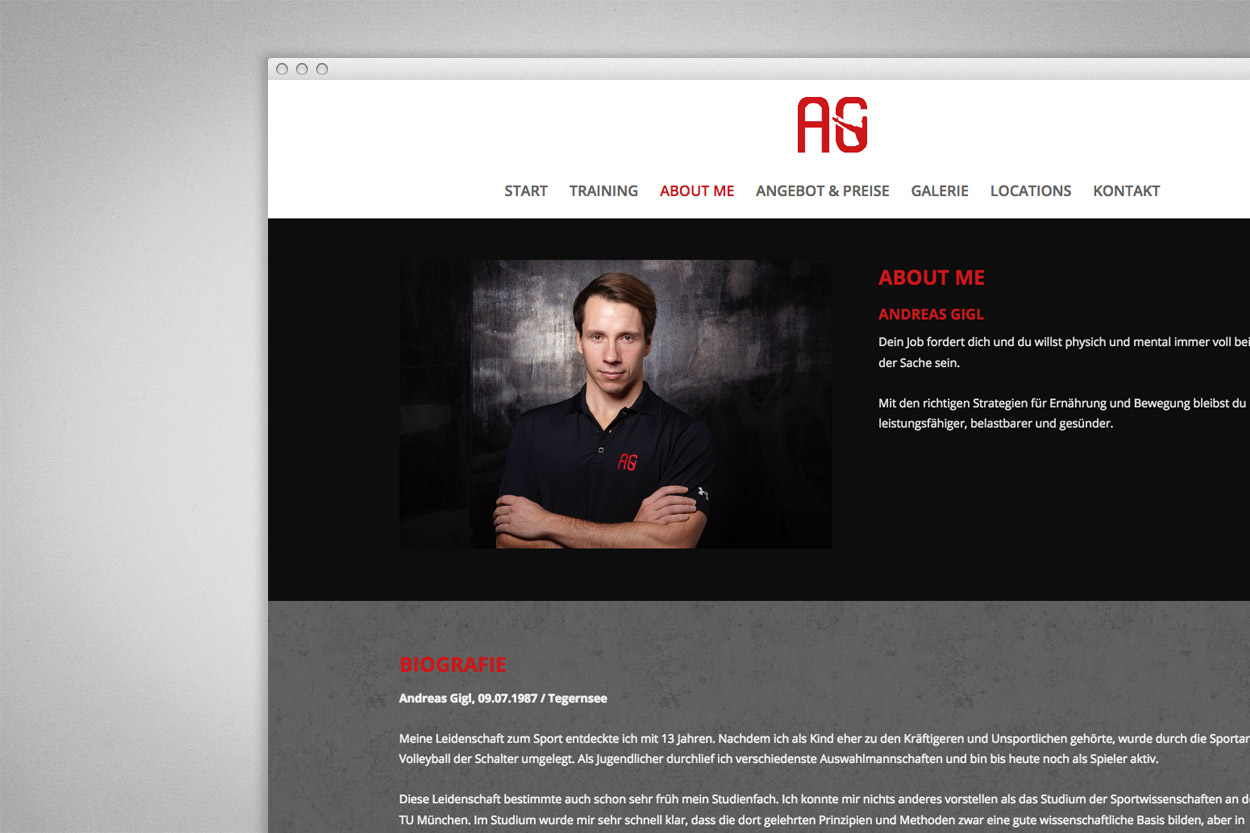 andreas gigl 03